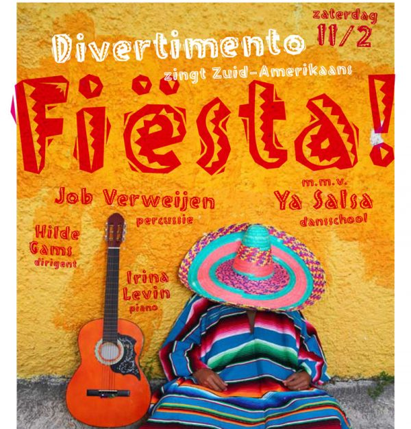 divertimento-fiesta2-vierkant