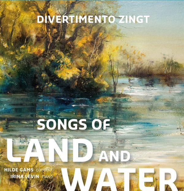 div_land&water#2.indd